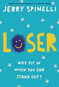 Cover Loser