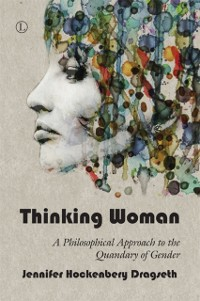 Cover Thinking Woman