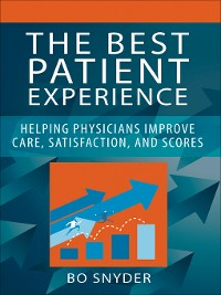 Cover The Best Patient Experience
