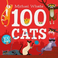Cover 100 Cats