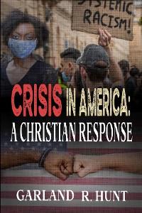 Cover Crisis in America