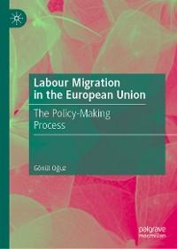 Cover Labour Migration in the European Union