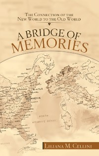 Cover A Bridge of Memories