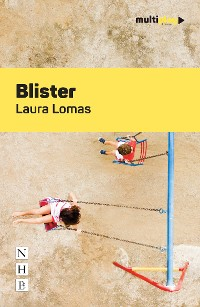 Cover Blister (Multiplay Drama)