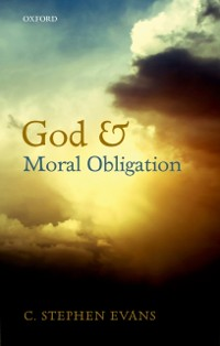 Cover God and Moral Obligation