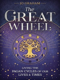 Cover The Great Wheel