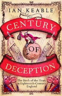 Cover The Century of Deception