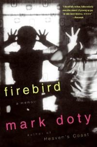 Cover Firebird