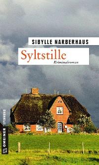 Cover Syltstille