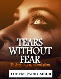 Cover Tears Without Fear