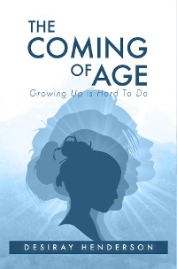 Cover The Coming of Age