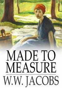 Cover Made to Measure