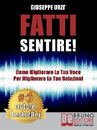 Cover Fatti Sentire!