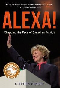 Cover Alexa!