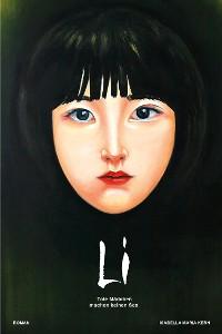 Cover Li