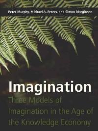 Cover Imagination