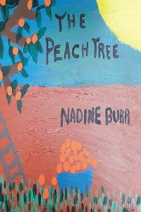 Cover The Peach Tree