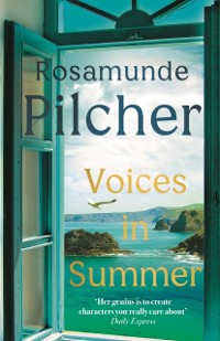 Cover Voices in Summer