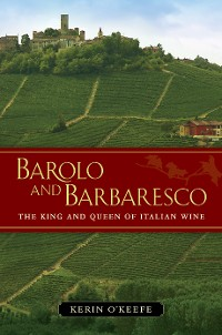 Cover Barolo and Barbaresco