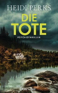 Cover Die Tote
