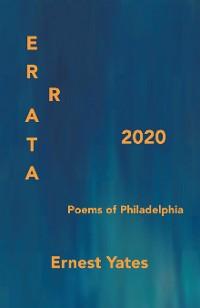 Cover Errata 2020