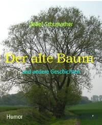 Cover Der alte Baum