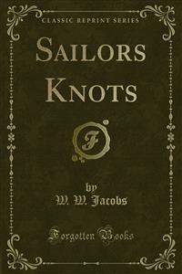 Cover Sailors Knots