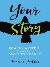 Cover Your Story