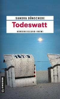 Cover Todeswatt