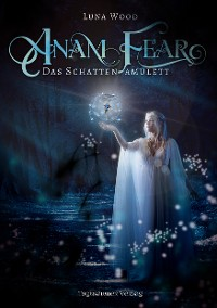 Cover Anam Fear