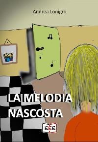 Cover La melodia nascosta