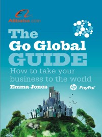 Cover The Go Global Guide