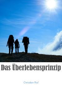 Cover Das Überlebensprinzip