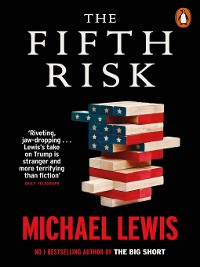 Cover The Fifth Risk