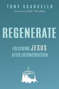 Cover Regenerate