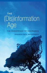 Cover (Dis)information Age