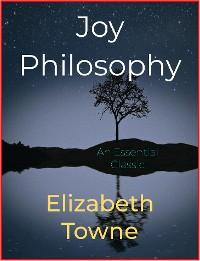 Cover Joy Philosophy