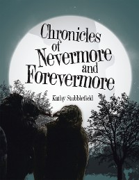 Cover Chronicles of Nevermore and Forevermore