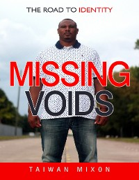 Cover Missing Voids: The Road to Identity