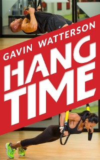Cover Hang Time (Reflowable Format)
