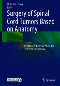Cover Surgery of Spinal Cord Tumors Based on Anatomy