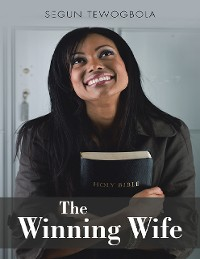 Cover The Winning Wife