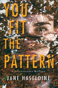 Cover You Fit the Pattern