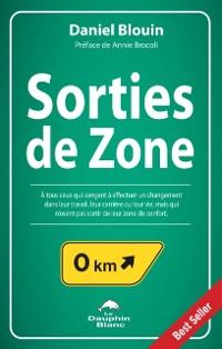 Cover Sorties de Zone