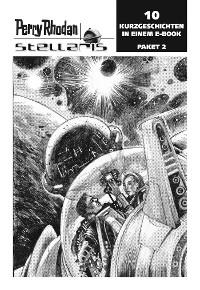 Cover Stellaris Paket 2