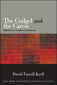 Cover Cudgel and the Caress, The