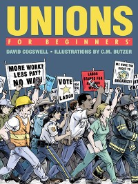Cover Unions For Beginners