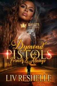 Cover Dymond & Pistols