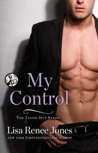 Cover My Control