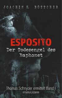 Cover Esposito